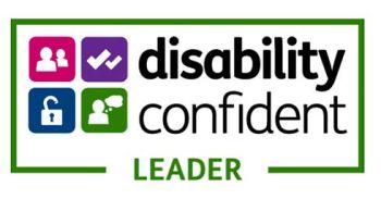 DisabilityConfident768x512