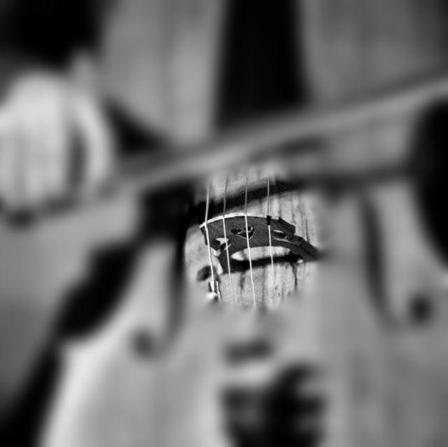 cello0007