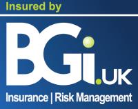 BGilogo-with2taglines1-2015-01-01
