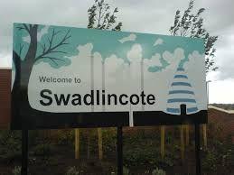 Swadlincote