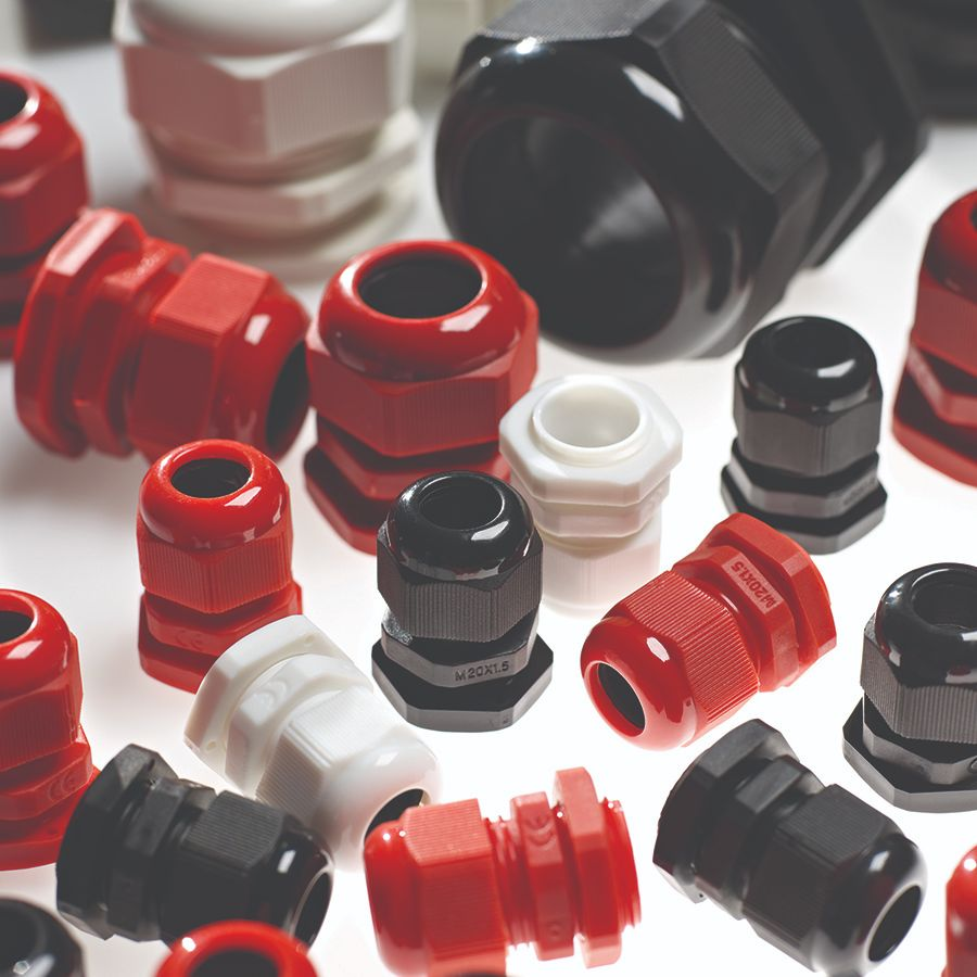 Cable Glands