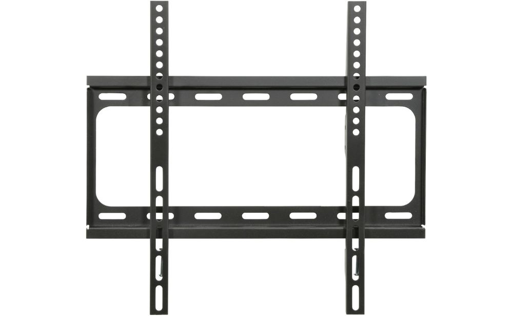 TV Brackets and Accessories