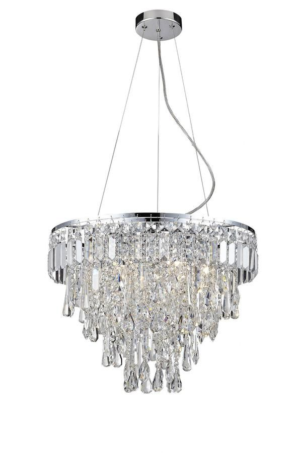 Contemporary and Classical Lighting