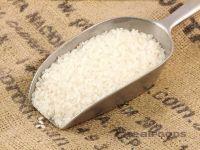 Arborio White Rice