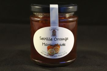 Saville Orange Marmalade
