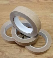 Thin Paper Tape