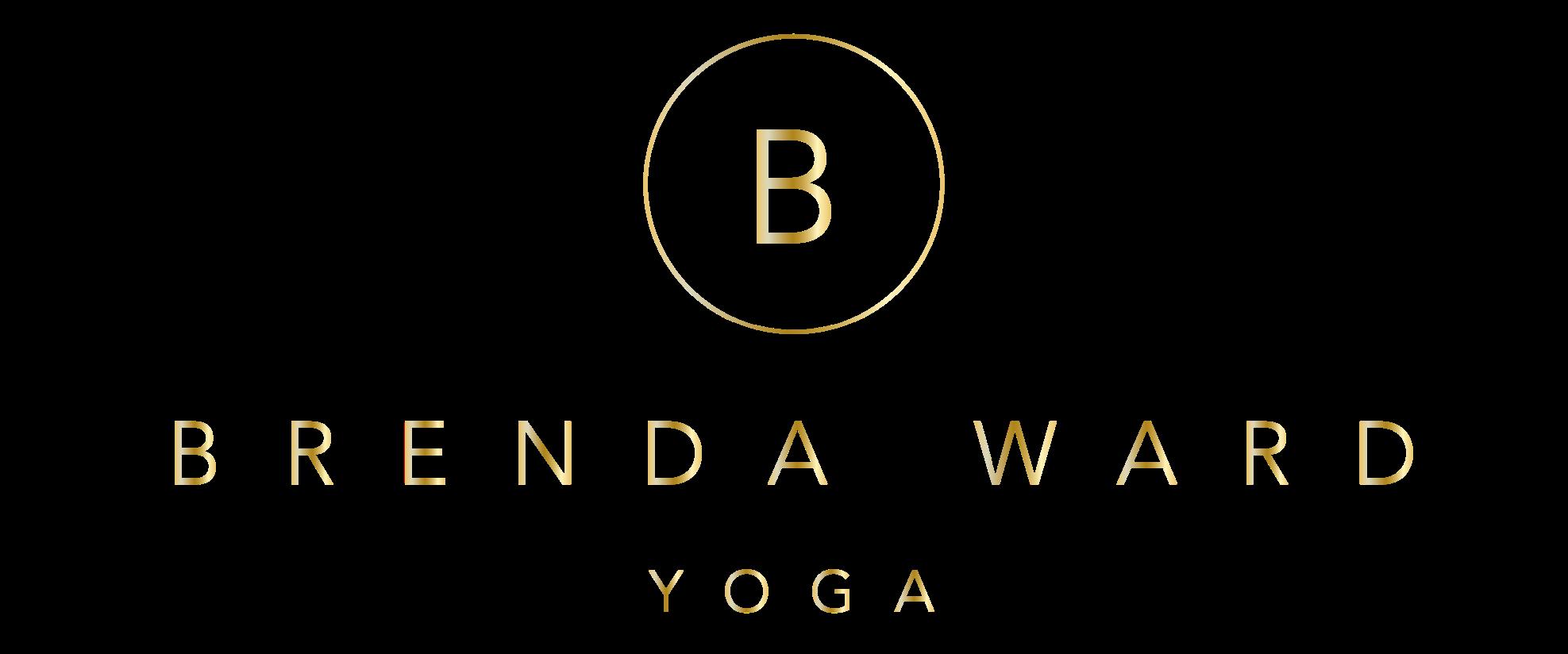 brenda ward yoga Lytham