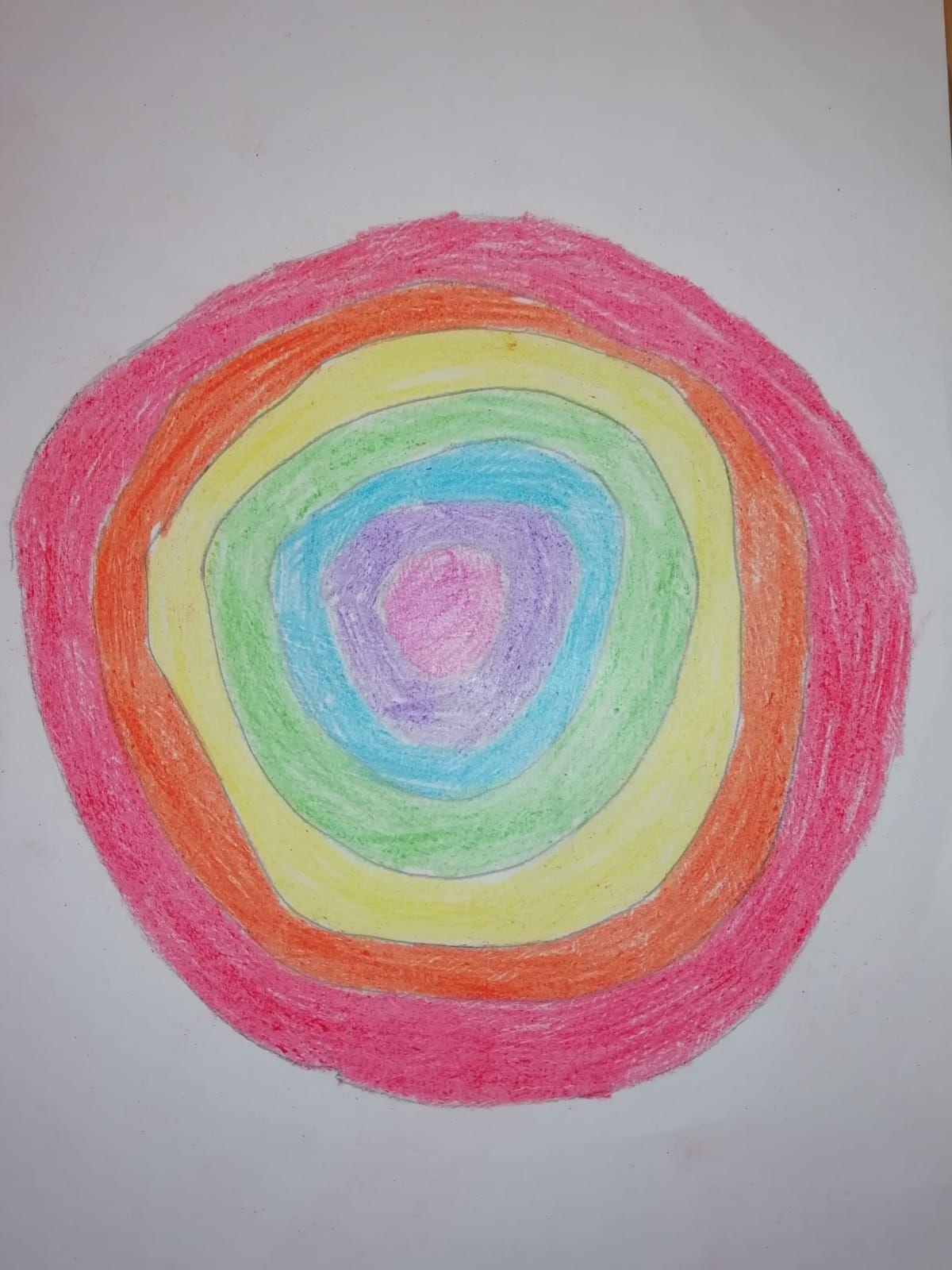 childrens mindfulness