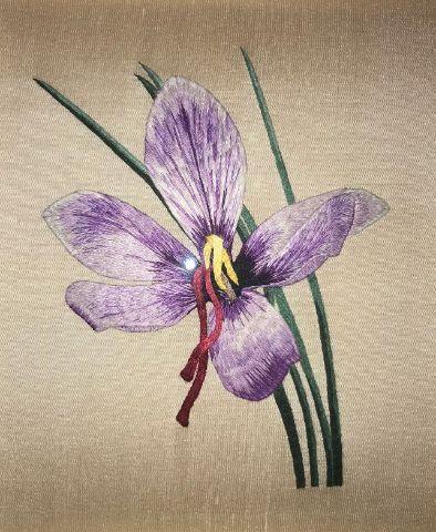 Silk Shading Saffon.jpg