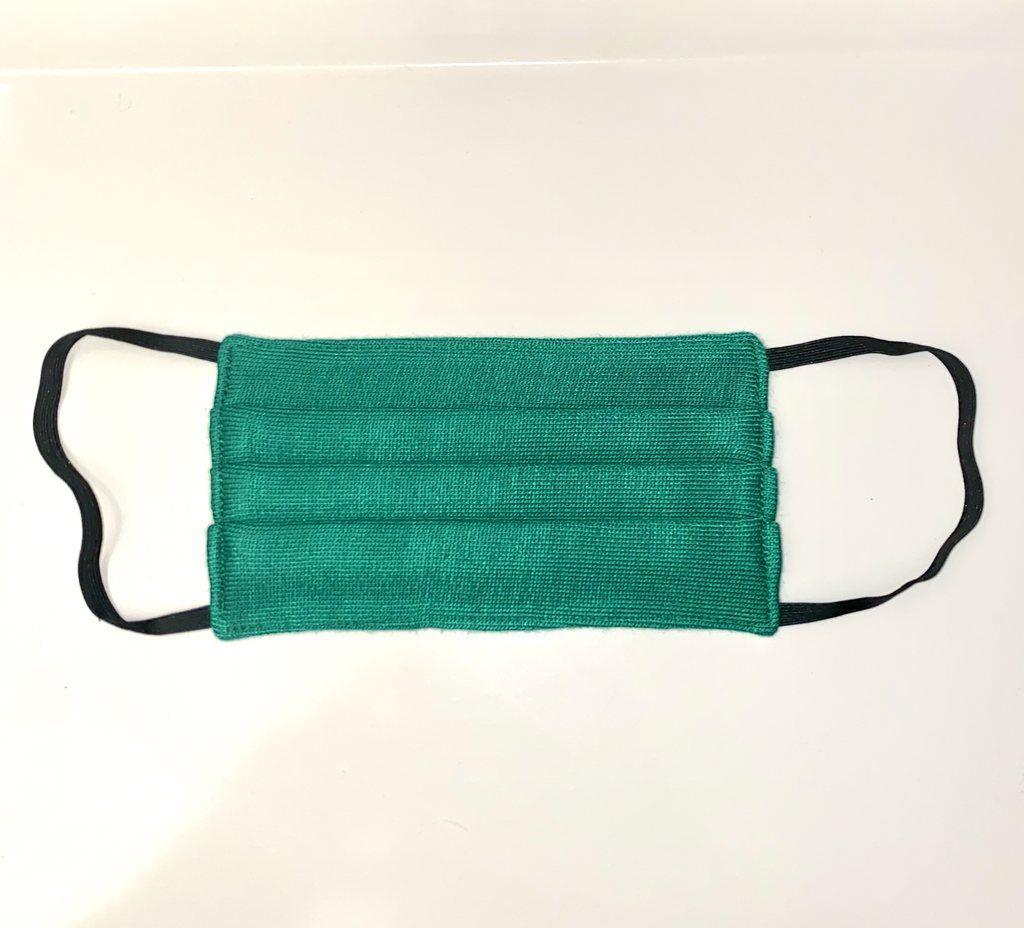 Emerald Green Jersey