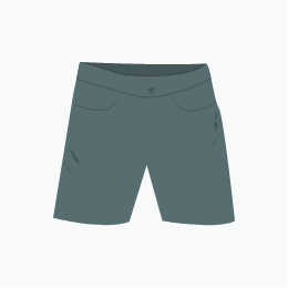 Default Image 3