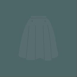 Default Image 5