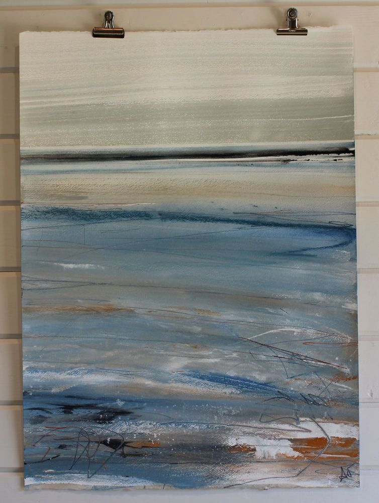 Shorelines IV
