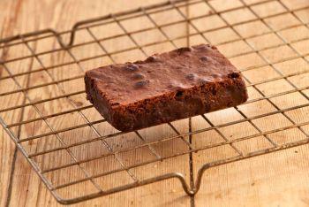 Brownie - Gluten Free