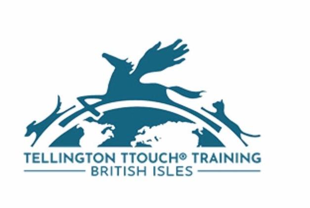 Tellington T Touch