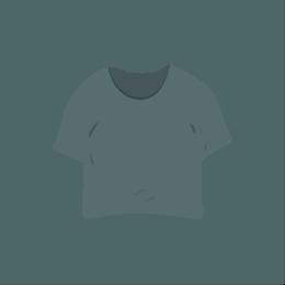 Default Image 2