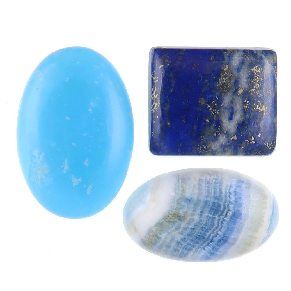 <!-- 004 -->blue