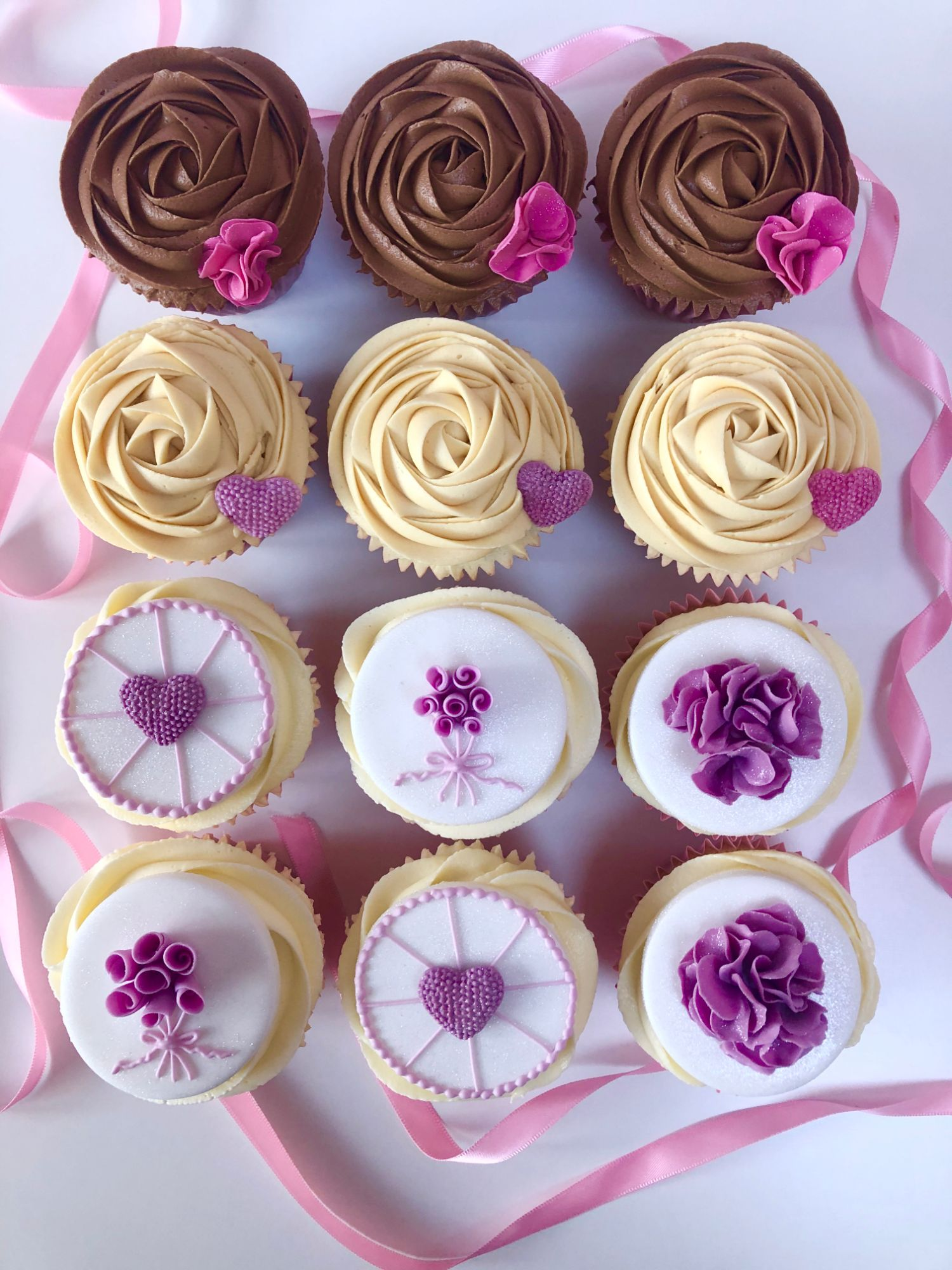 HJCD - cupcakes (6)