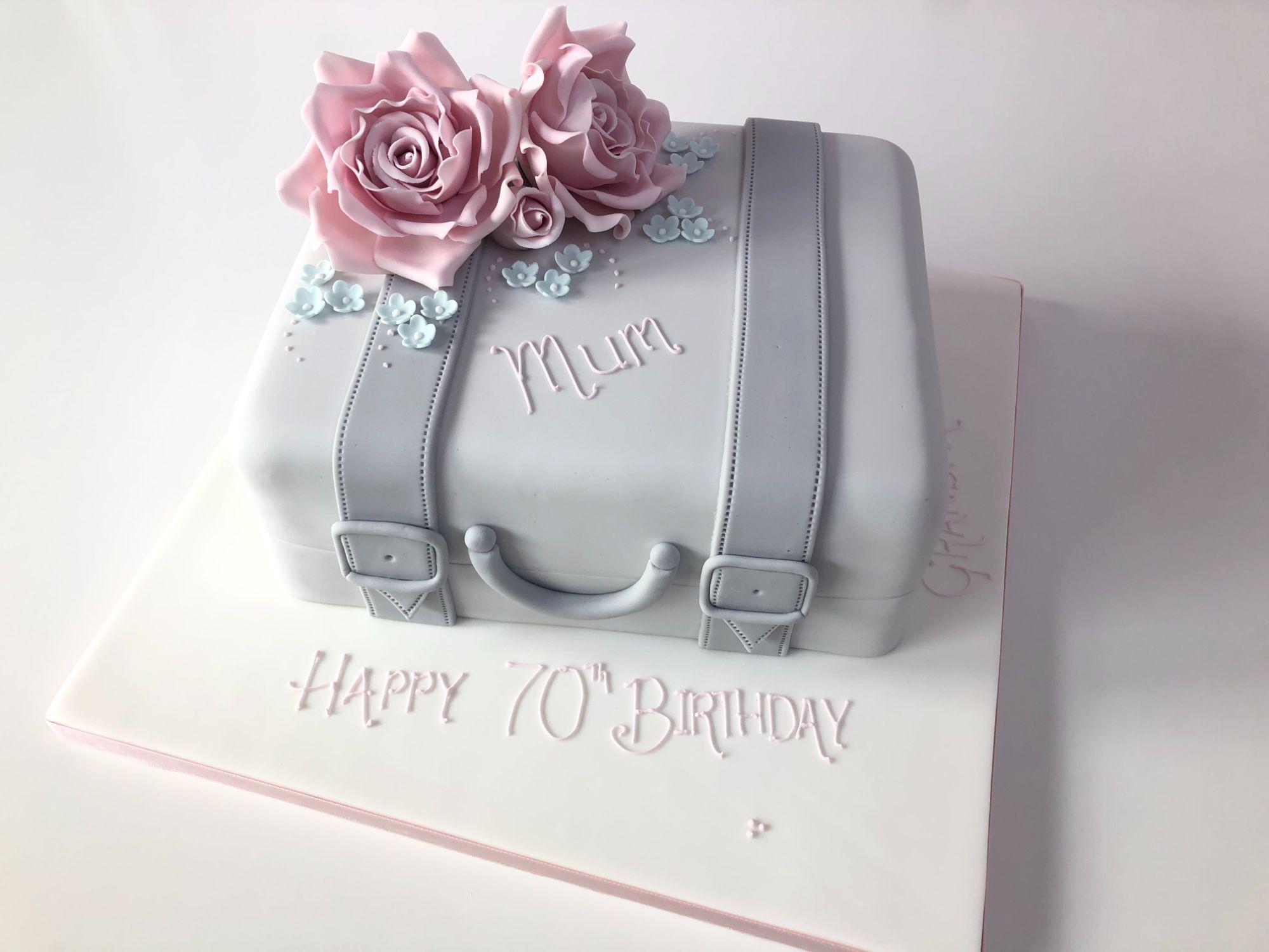 HJCD - celebration cakes (1)