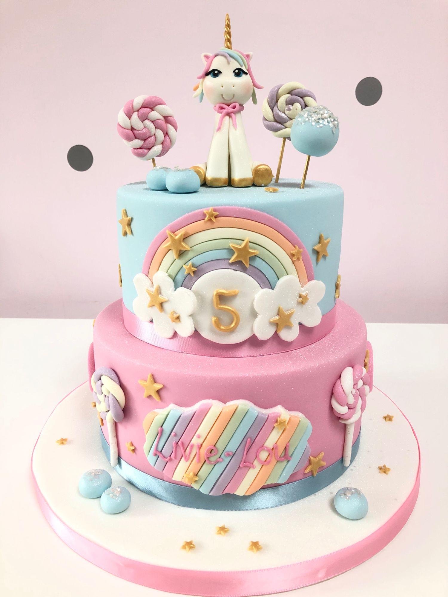 HJCD - celebration cakes (2)