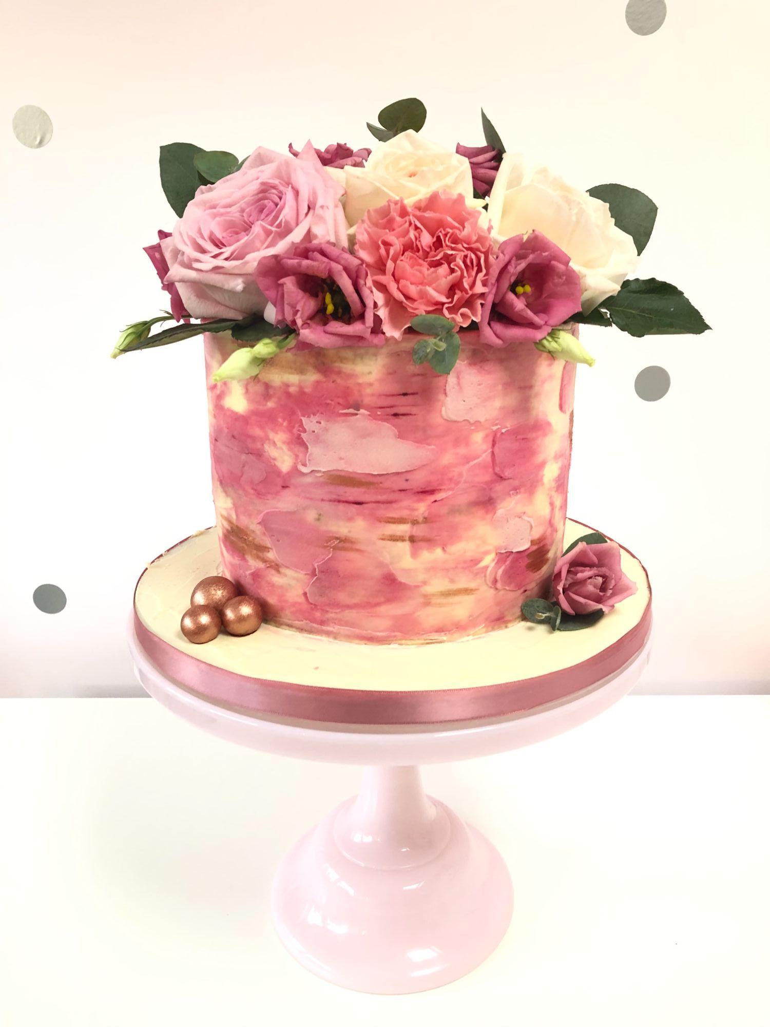 HJCD - celebration cakes (3)