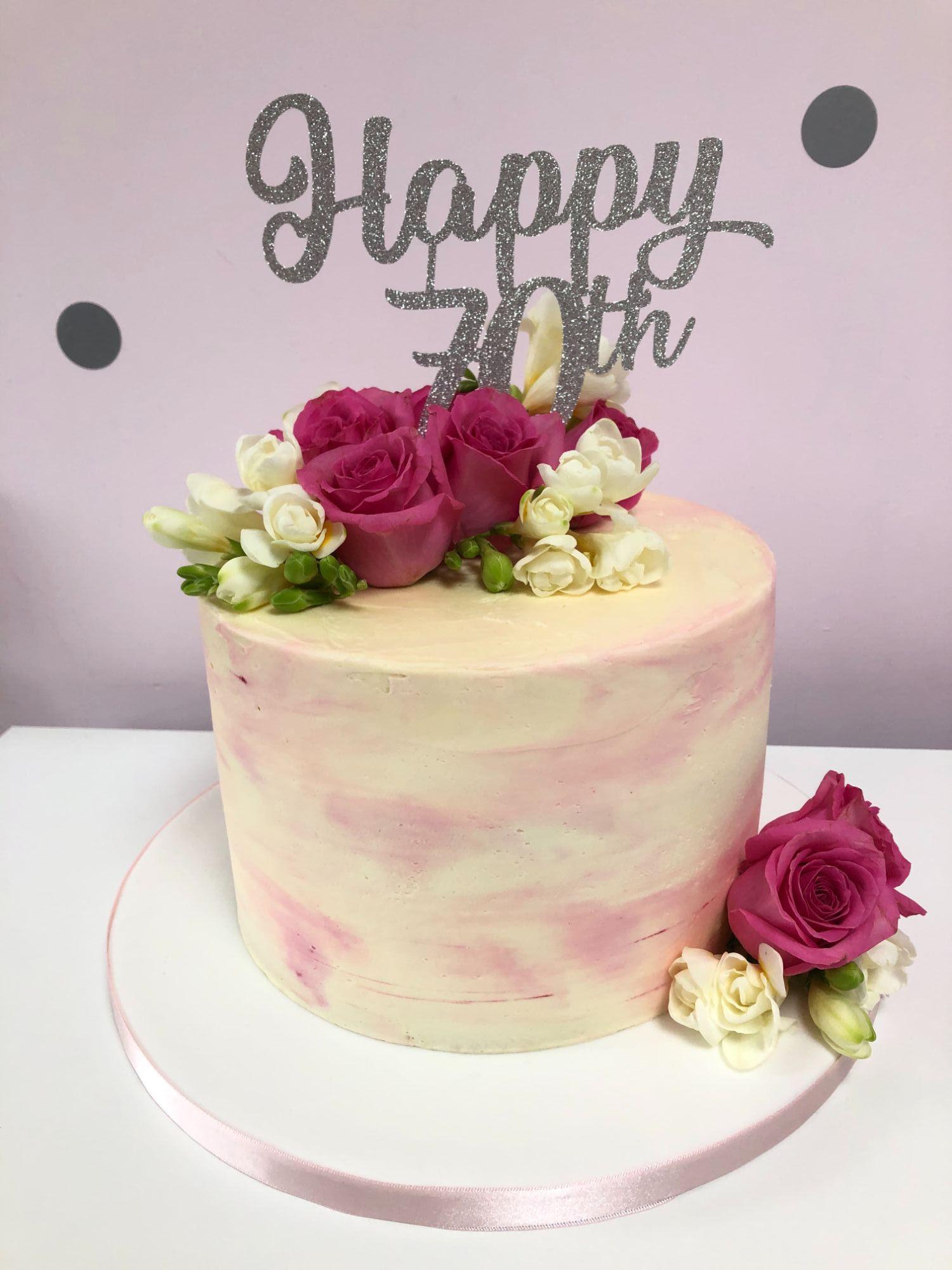 HJCD - celebration cakes (4)
