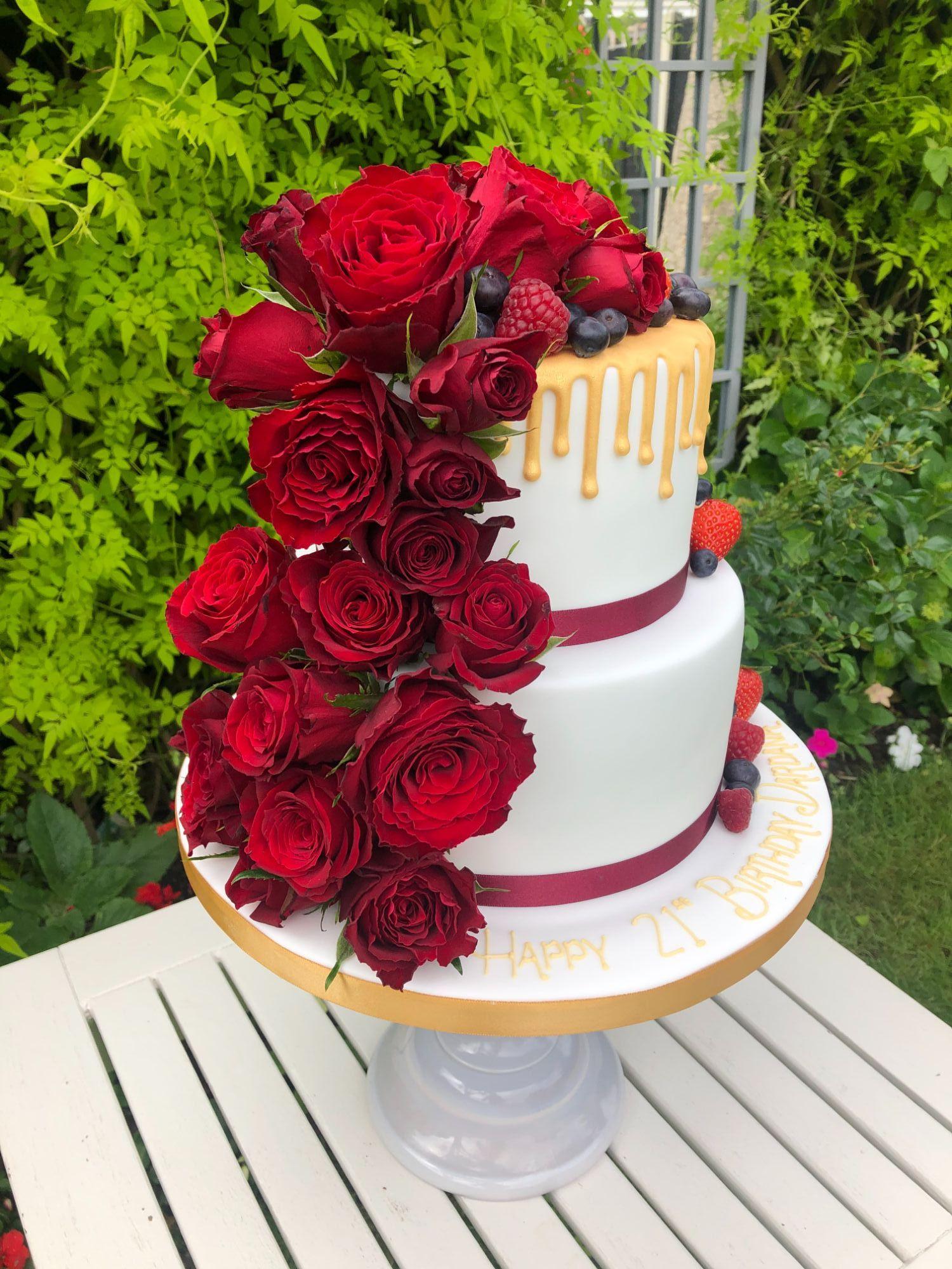 HJCD - celebration cakes (5)