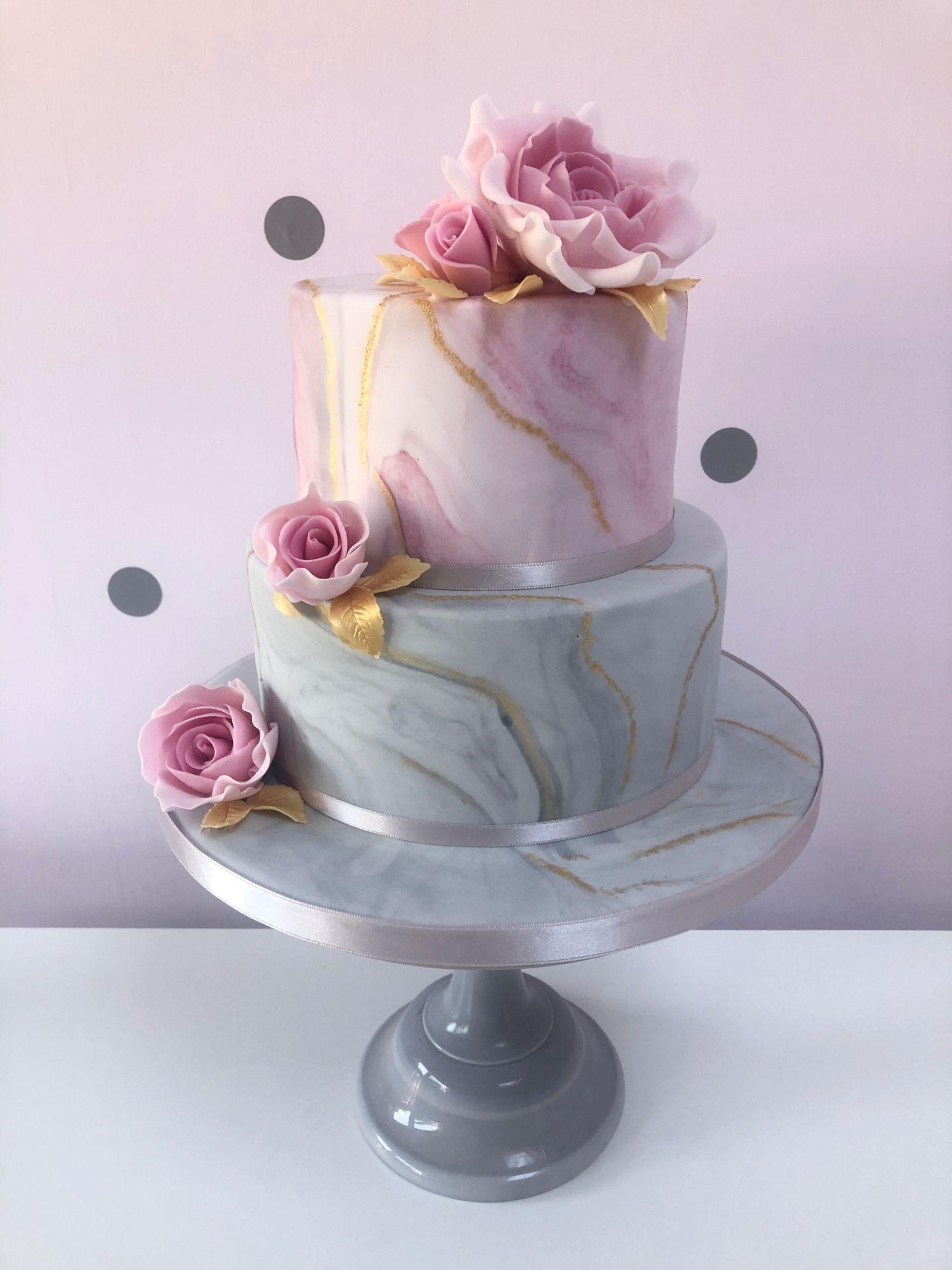HJCD - celebration cakes (6)