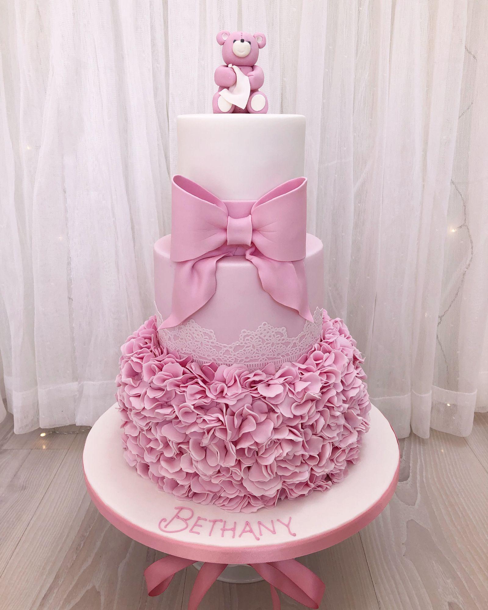 HJCD - celebration cakes (8)