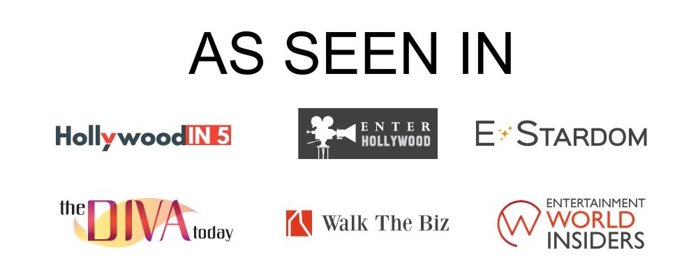 Cinebling As Seen In Hollywood In 5 Enter Hollywood eStardom The Diva Today Walk The Biz World Insiders Entertainment