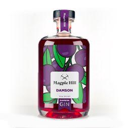 Magpie Hill Damson Gin
