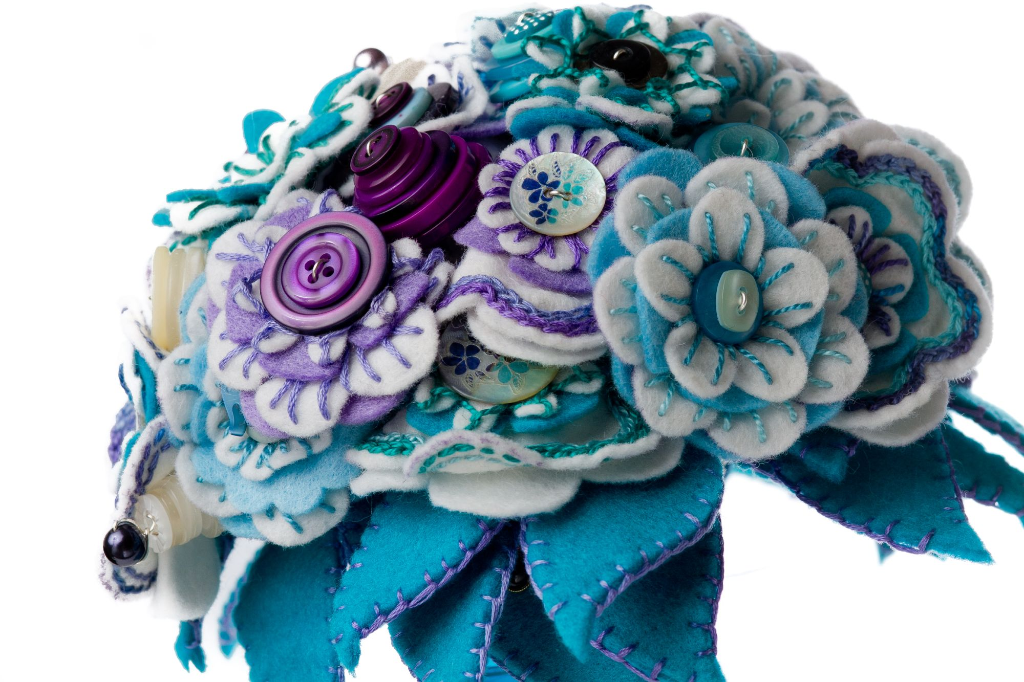 alternative bouquet ideas.jpg