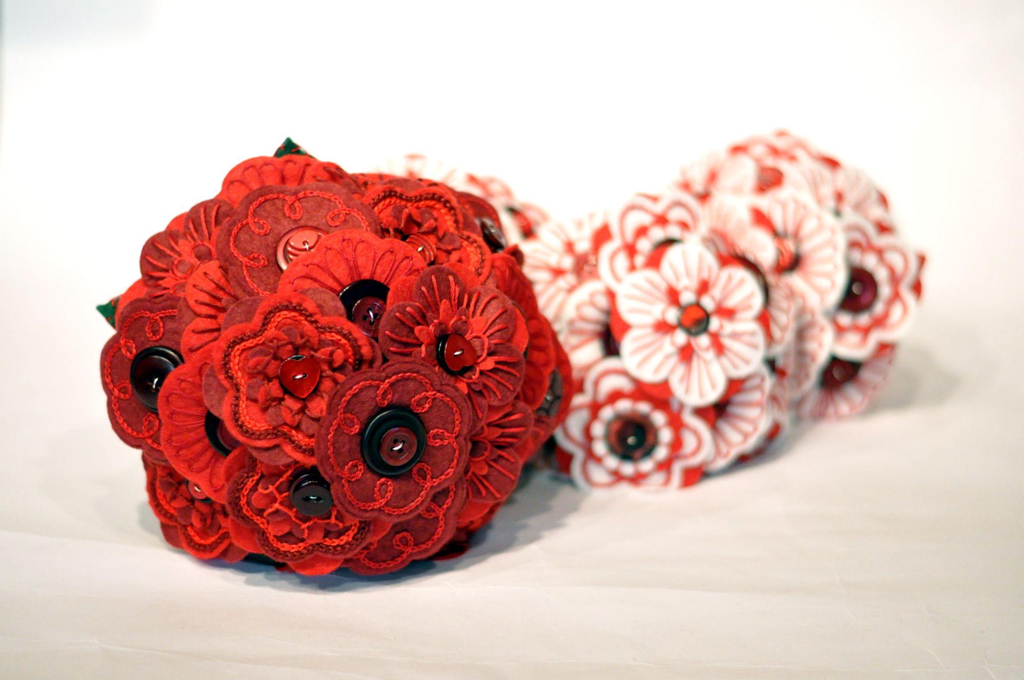 felt flower bouquet set.JPG