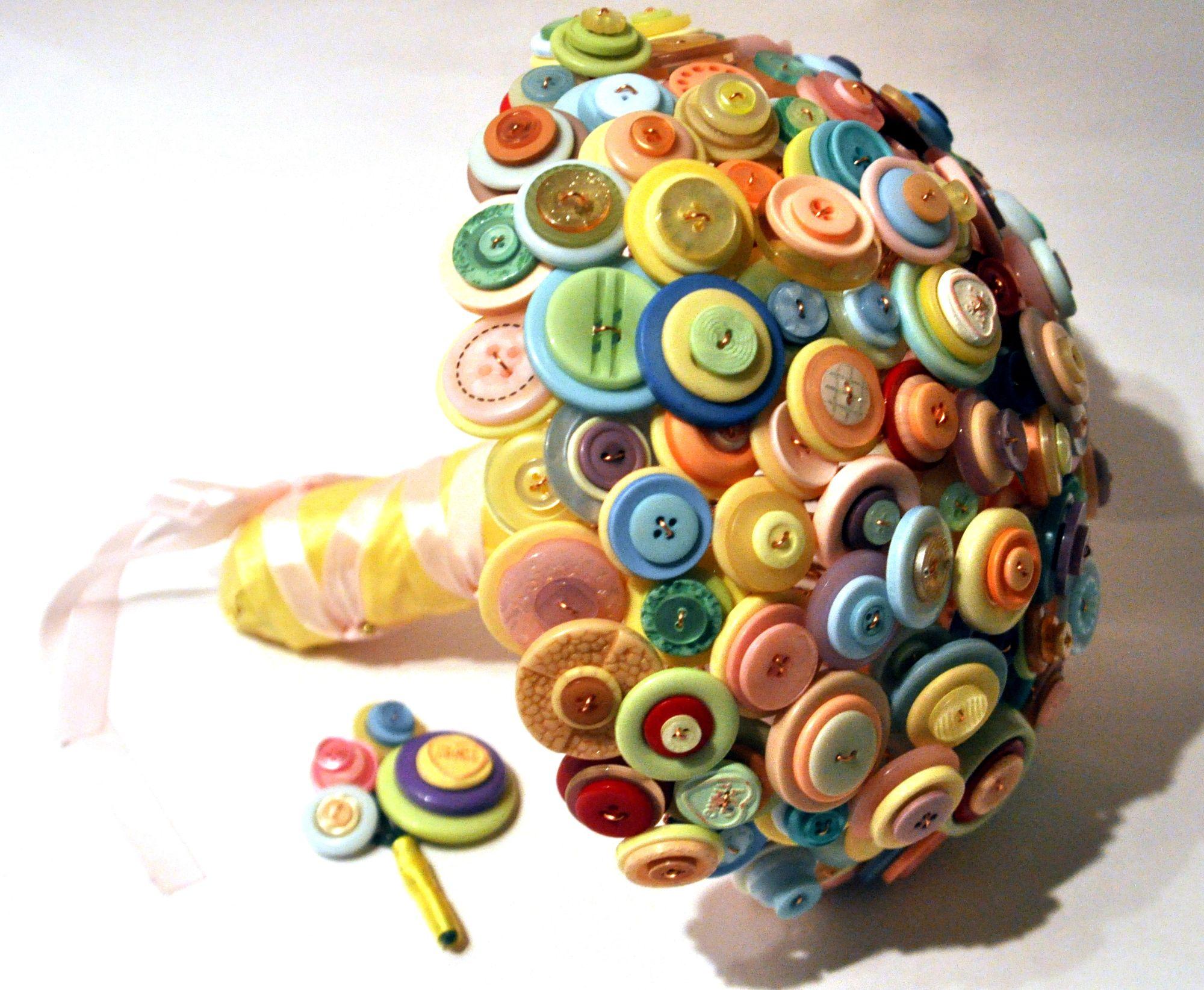candy button bouquet 14.JPG
