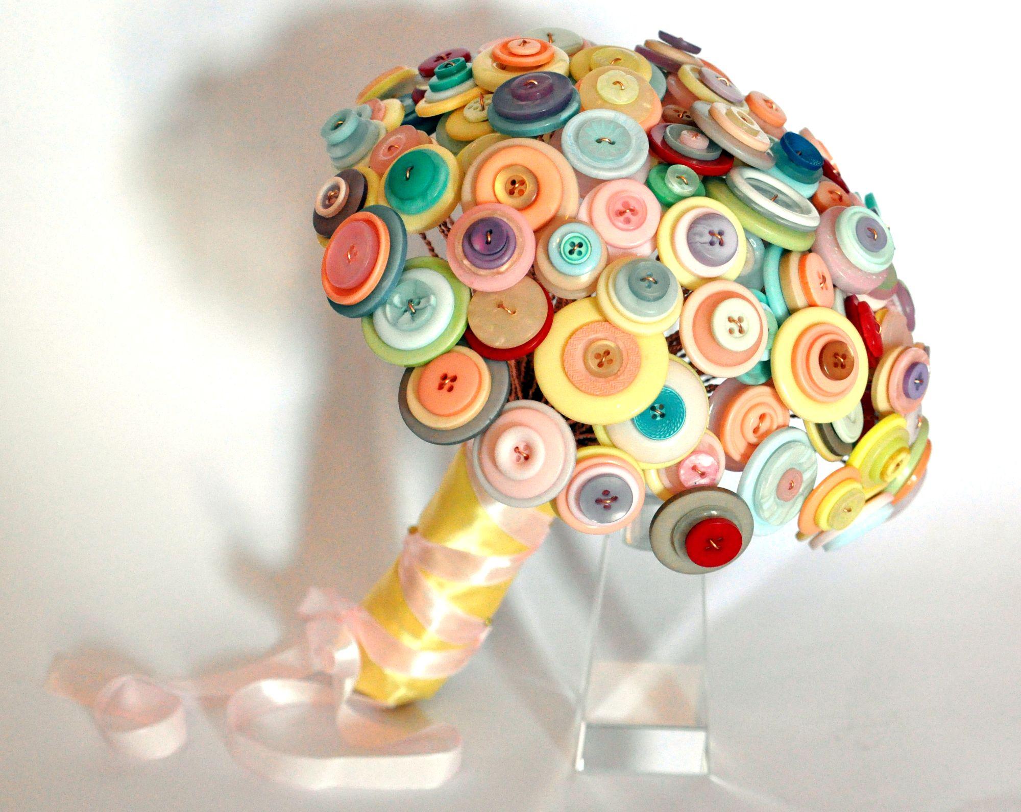 candy button bouquet 2.JPG