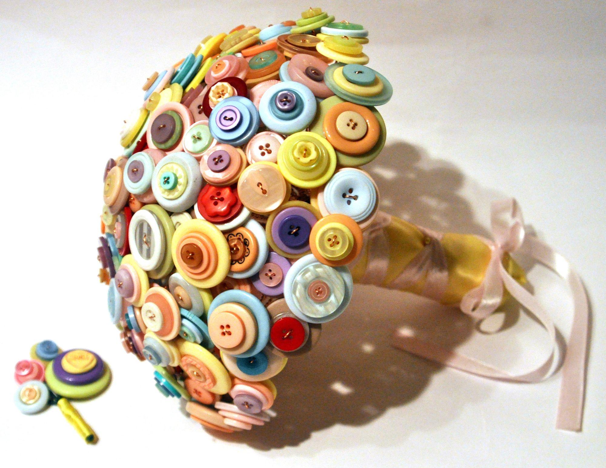 candy button bouquet 15.JPG
