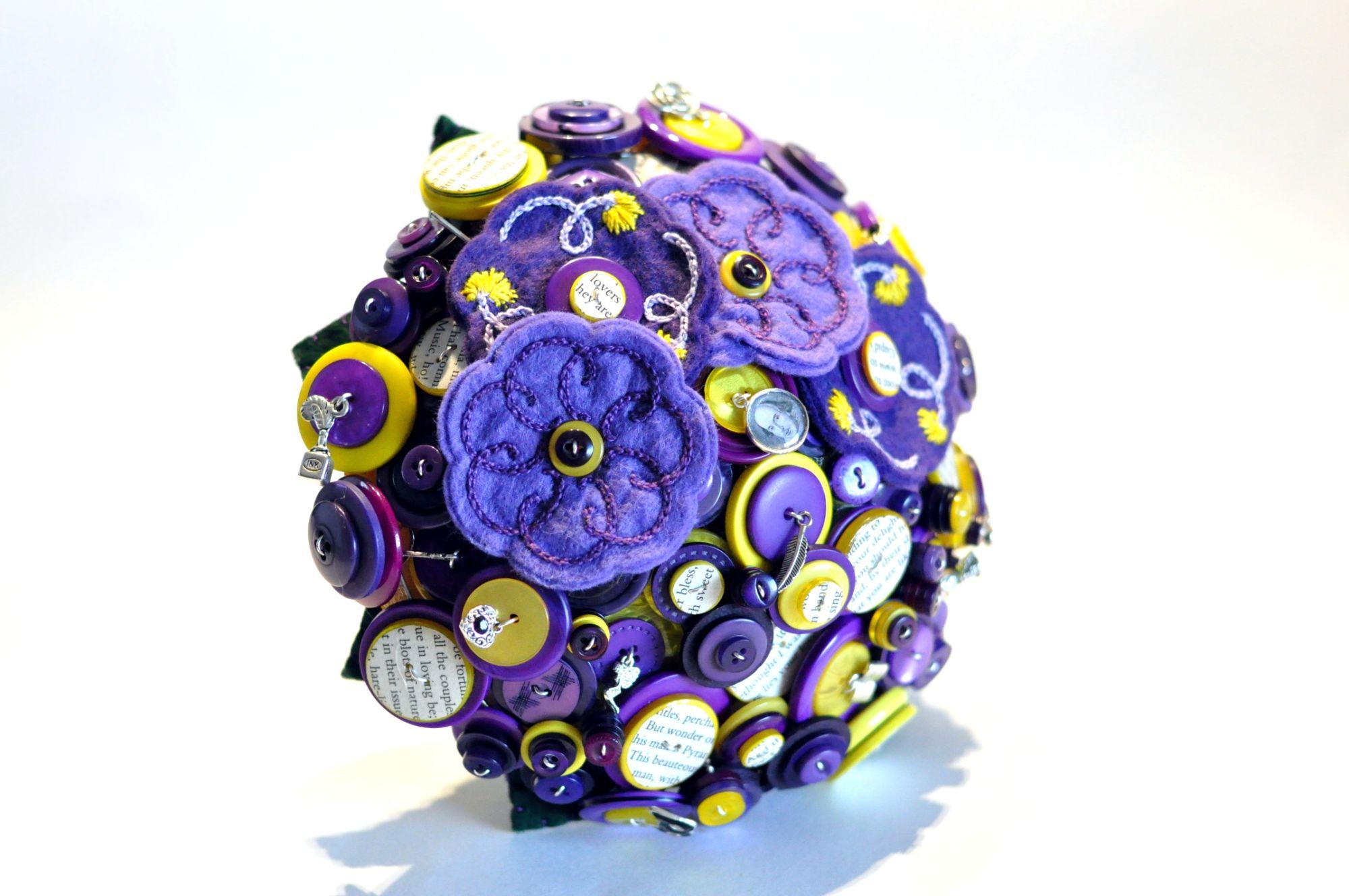 literature button bouquet (6).jpg