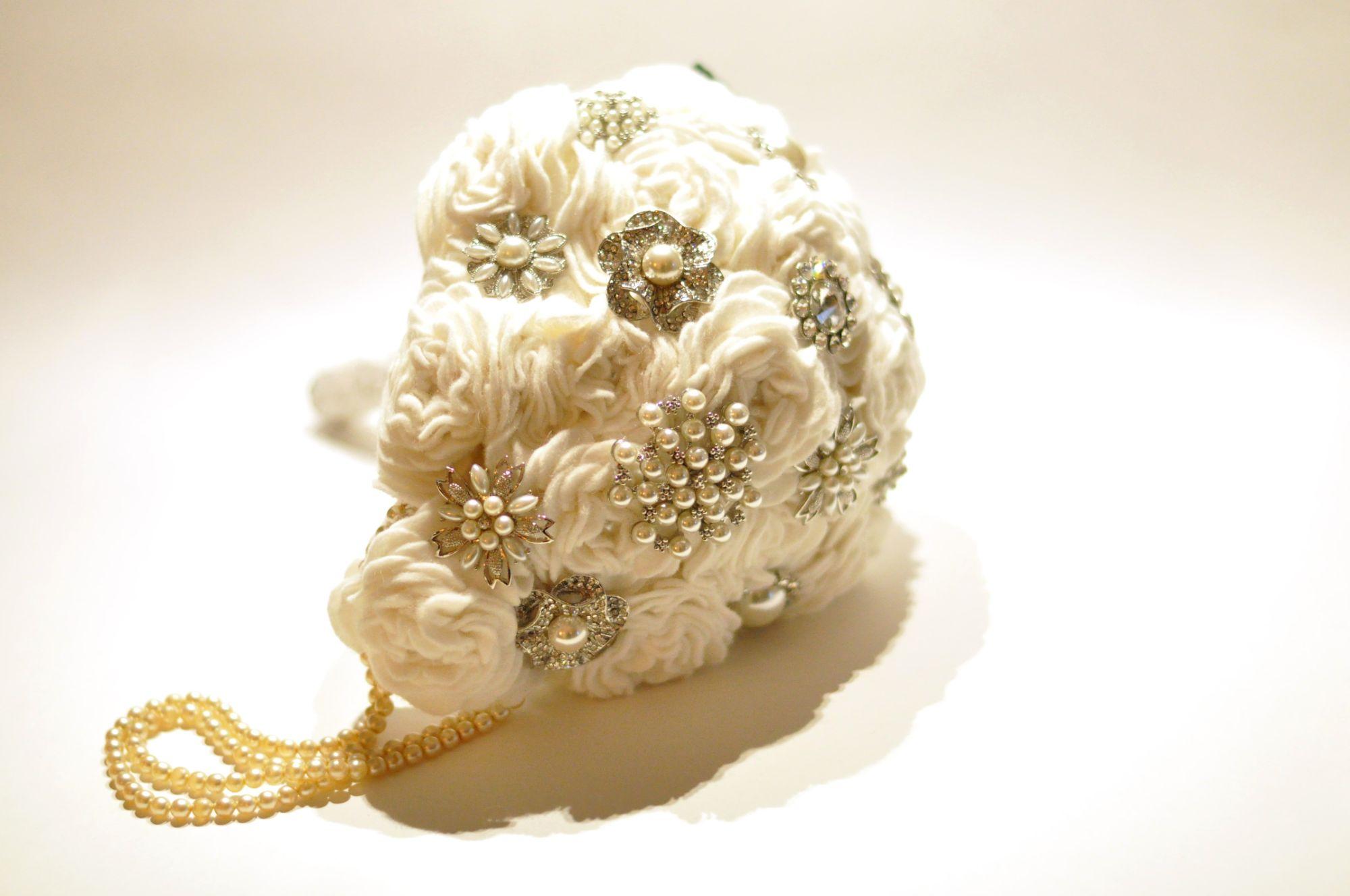 Brooch and felt bouquet (6).jpg