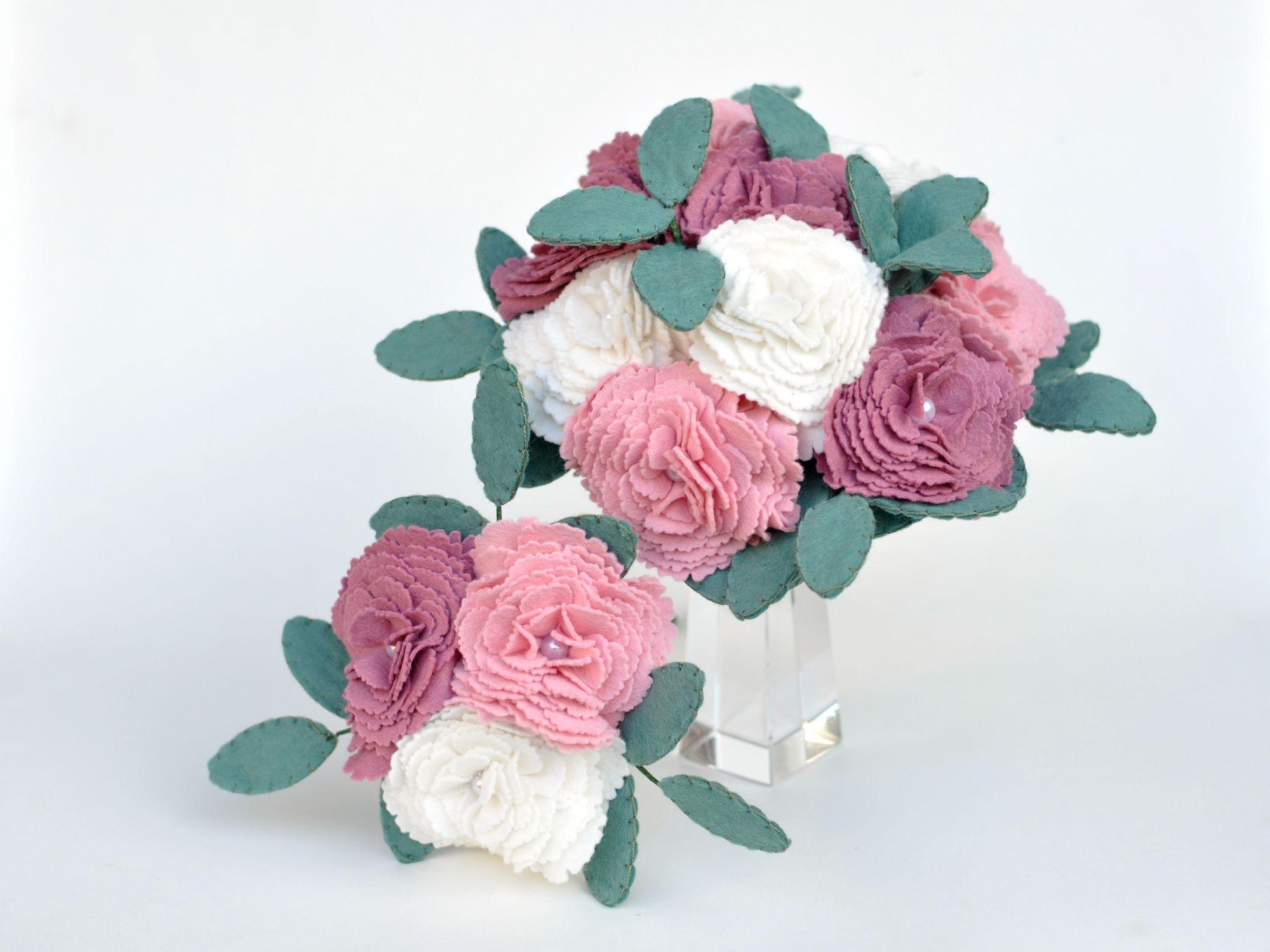 felt flower bouquet (4).JPG