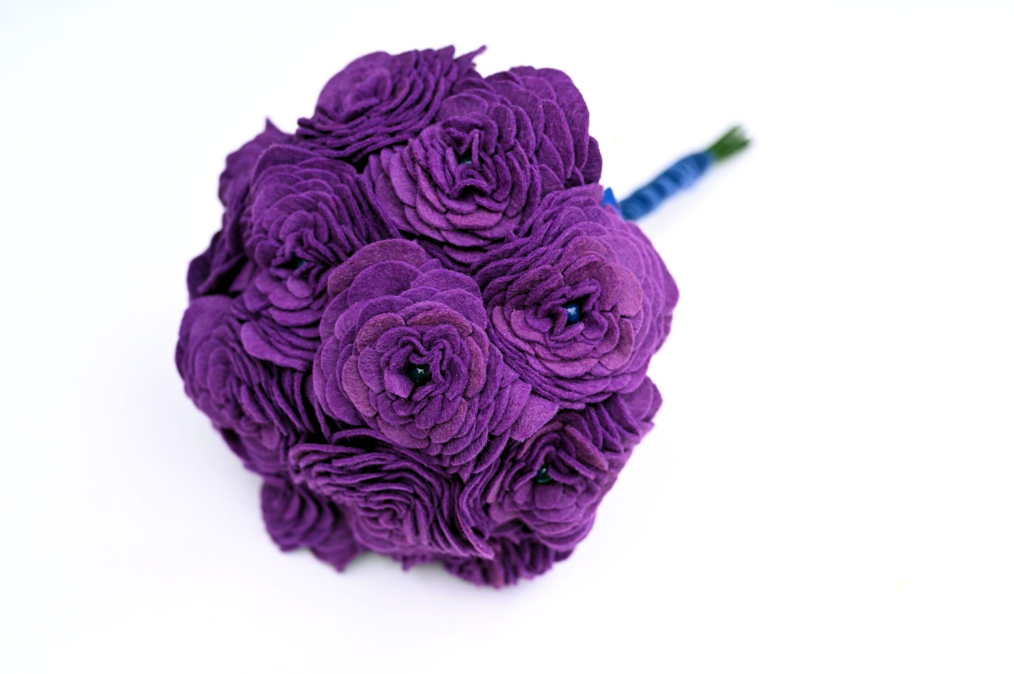 purple rose bouquet.jpg