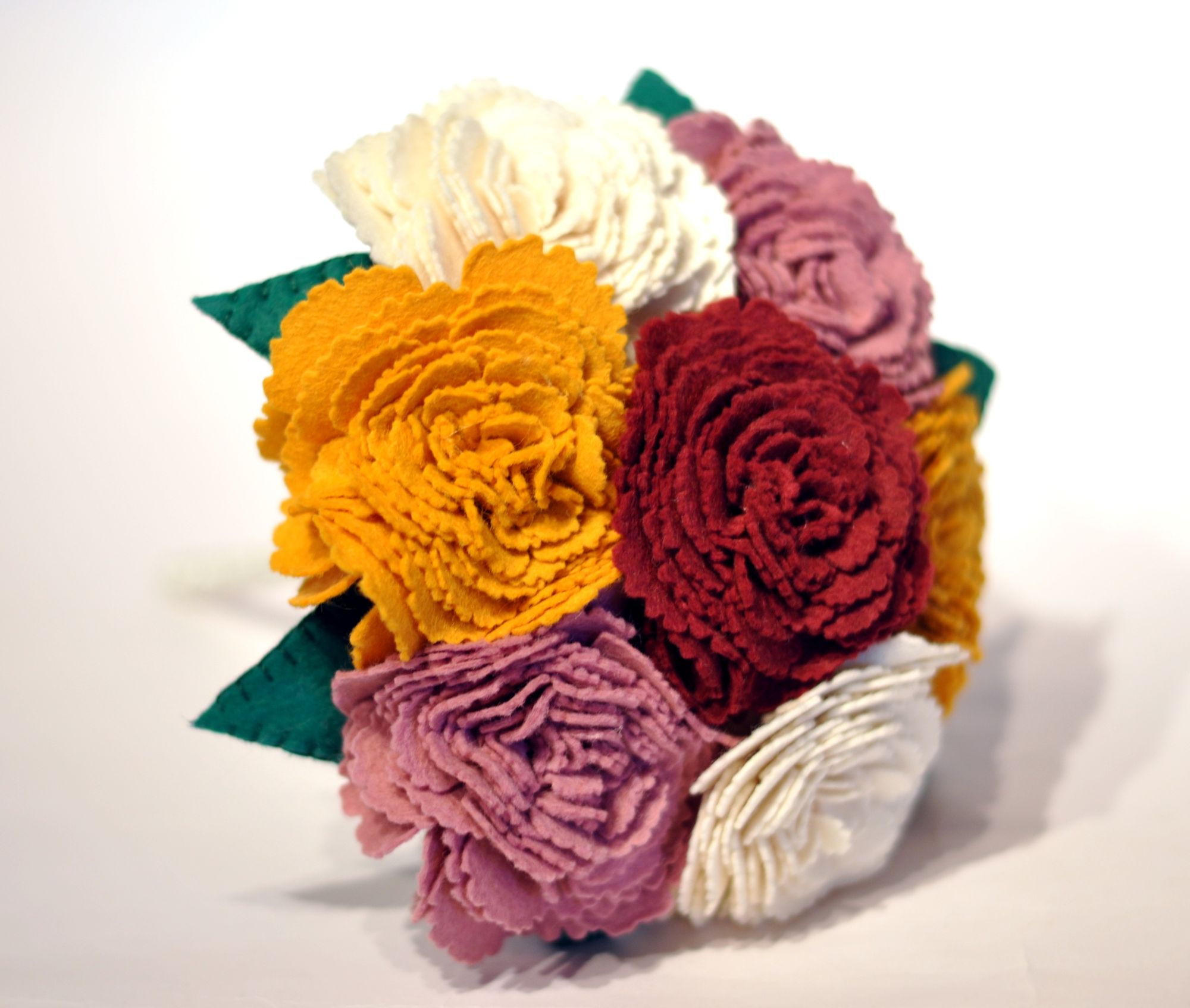 felt flower bouquet.JPG