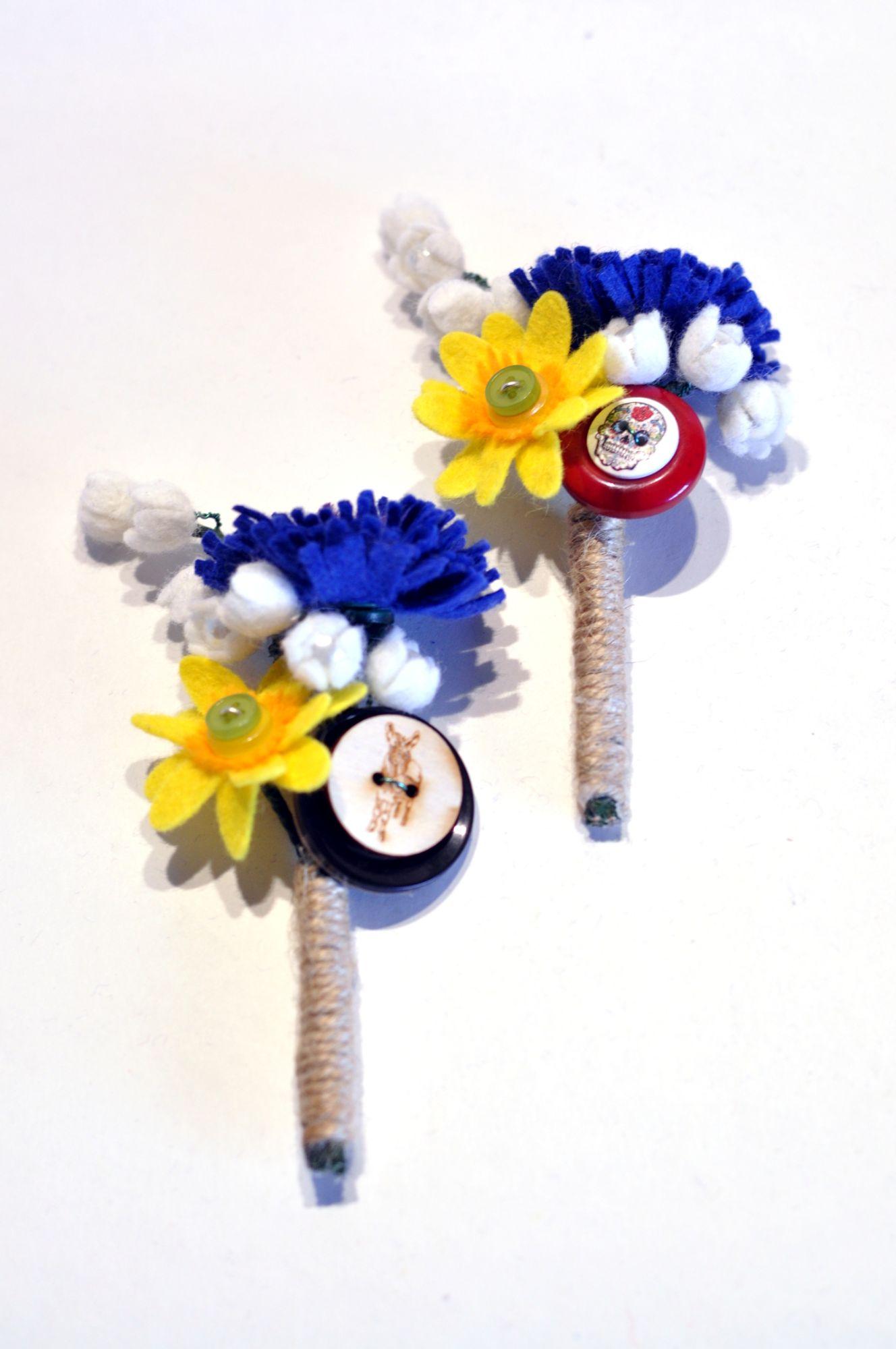 felt flower buttonhole (1).JPG