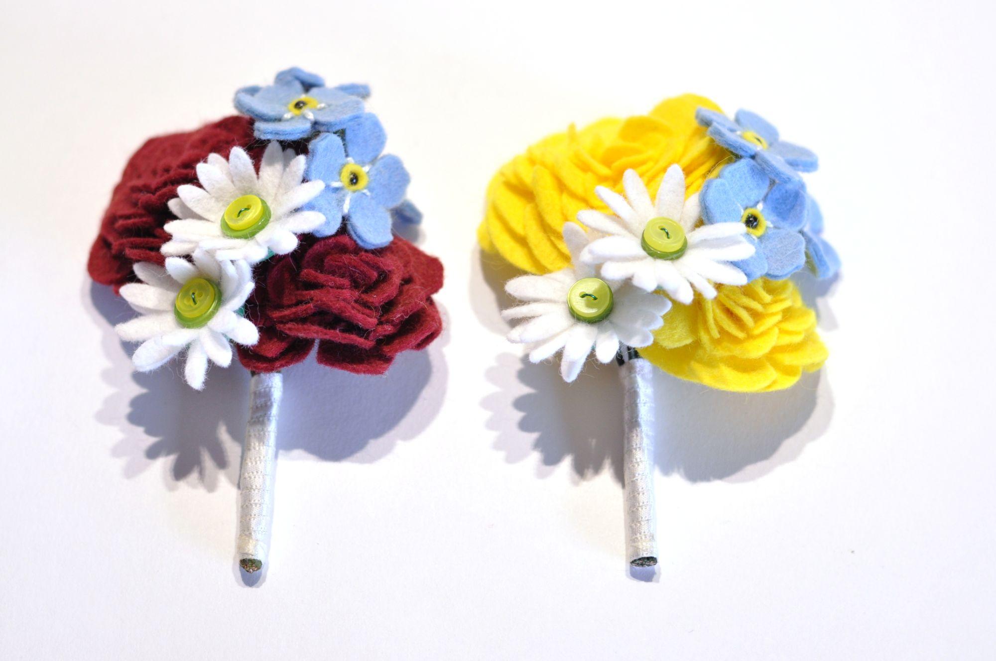 felt flower buttonhole (3).JPG
