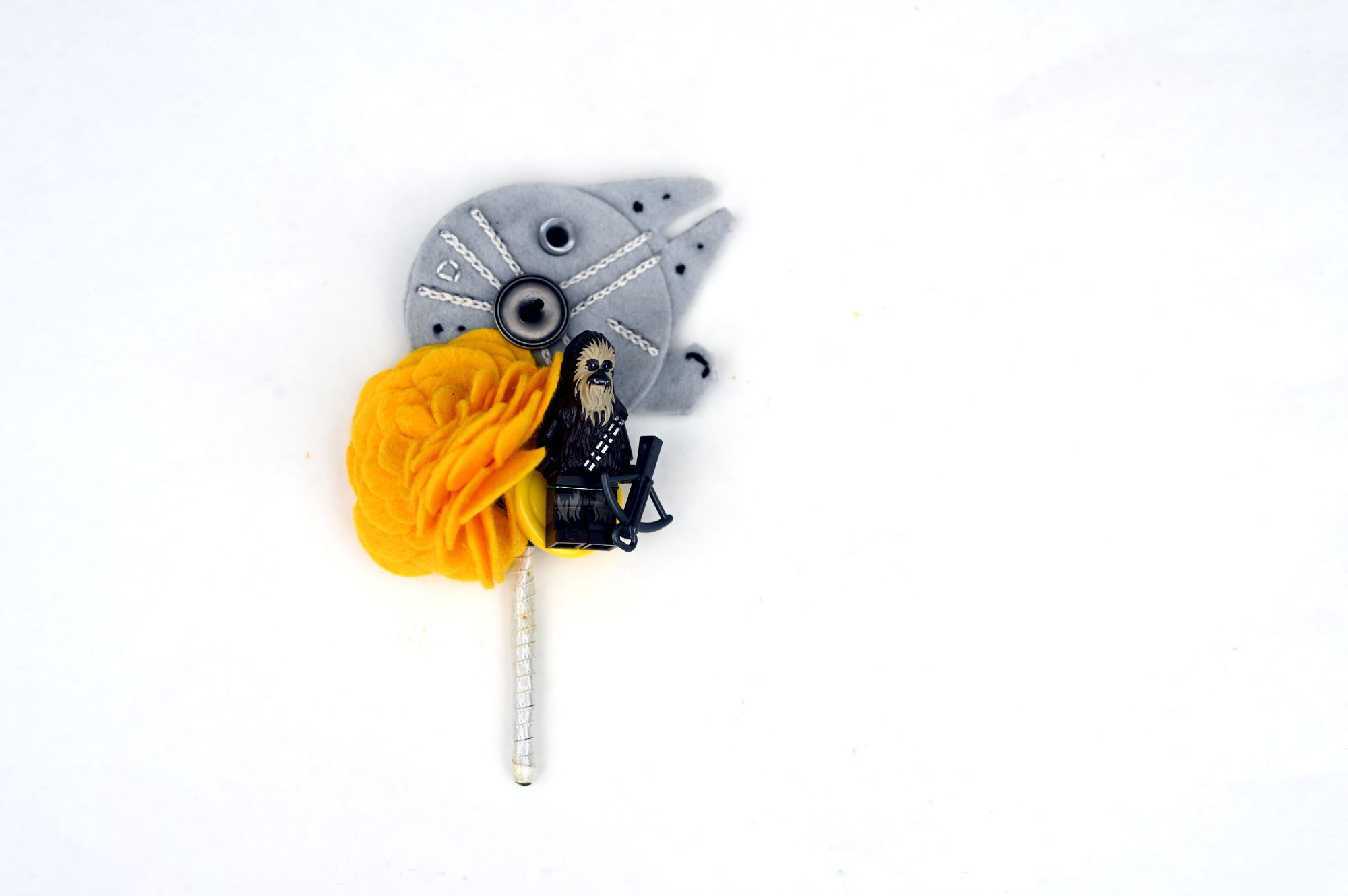 star wars buttonholes (2)