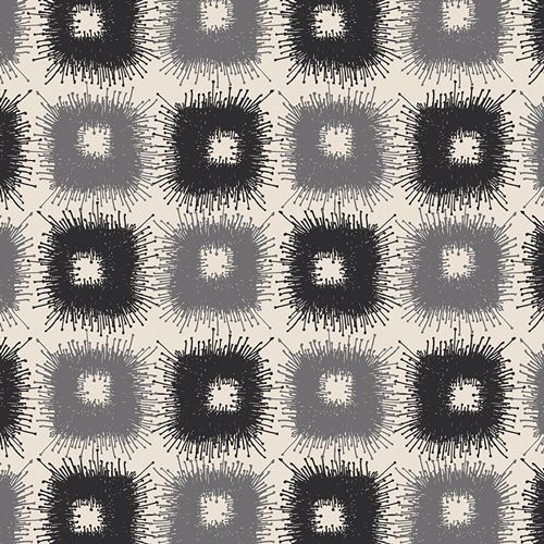 Art Gallery Fabric 1/2m - Cleta Canopy Shadows Fabric