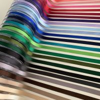 Berisford's Grosgrain Ribbons - 10mm and 16mm
