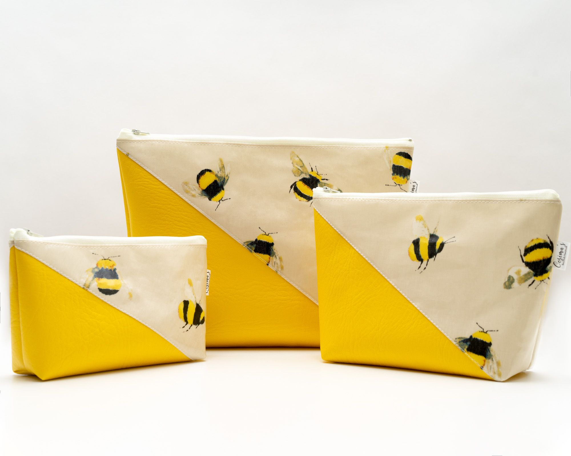 Bees-