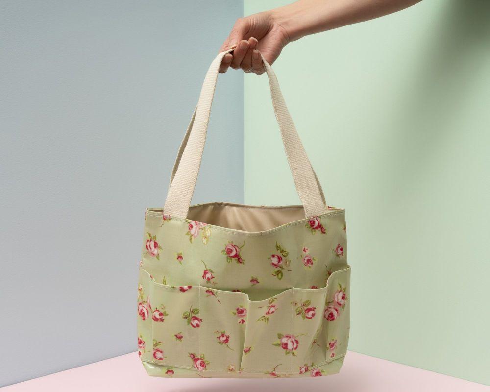 The Handy Bag