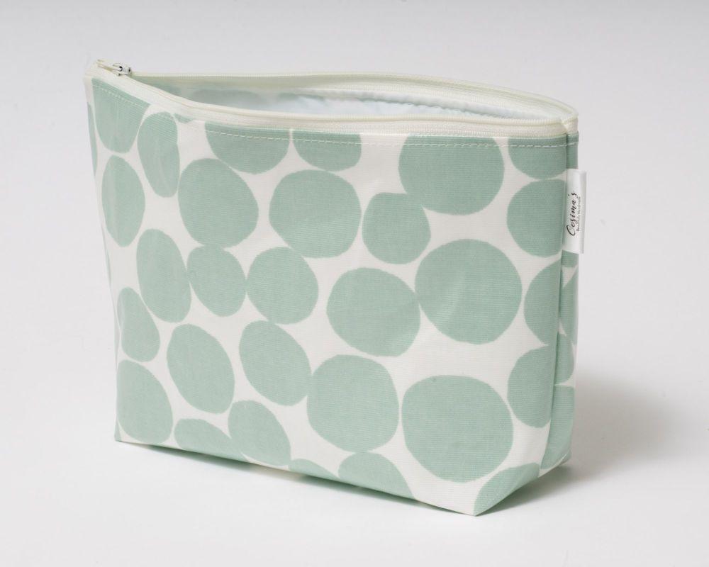 Fizz Medium Cosmetics Bag