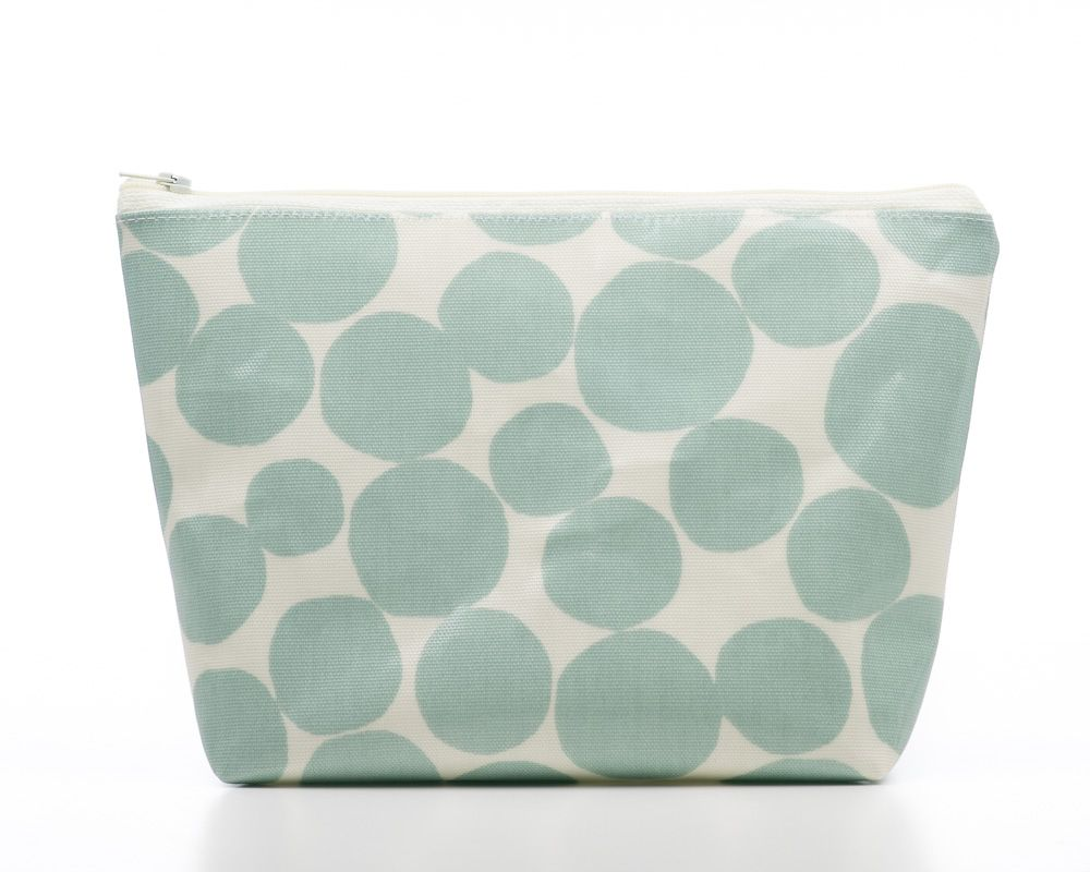 Fizz Wash Bag
